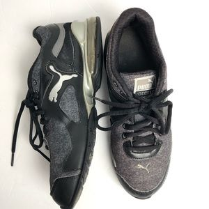 Puma 10cell 1.0 running shoes